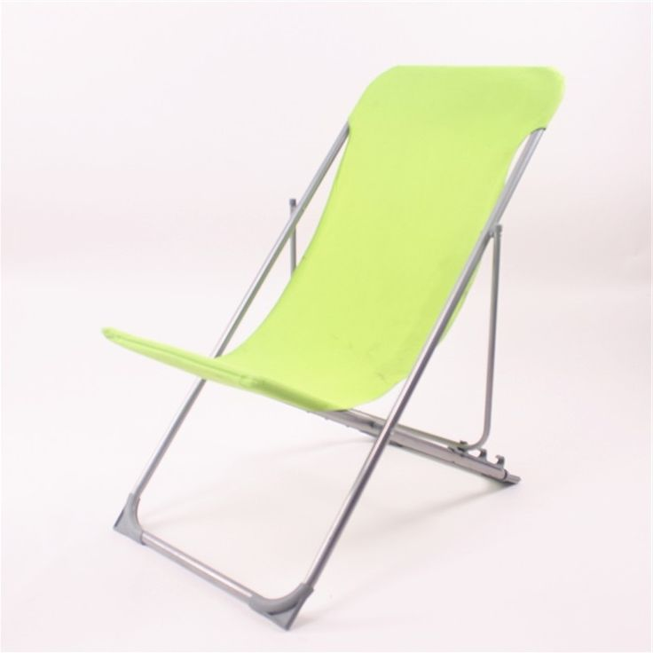 cheap chair set for kids buy quality chair covers for office chairs directly from china chair pads kitchen chairs suppliers cheap outdoor stalls sun
