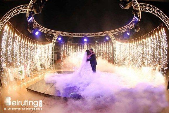 lebanese wedding - Recherche Google