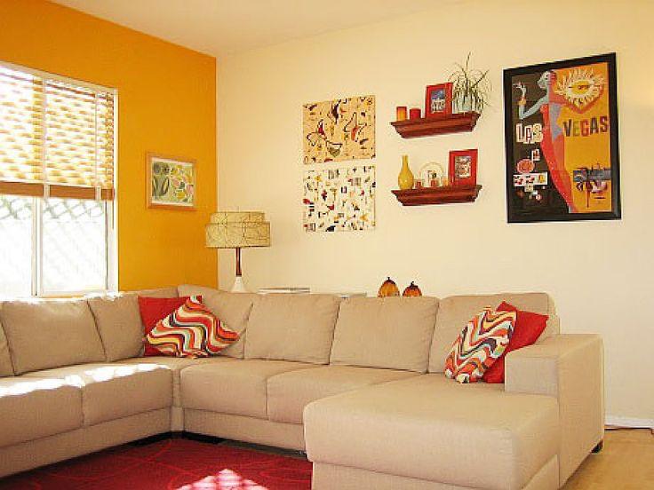17 mejores imágenes sobre paredes llenas de color en pinterest ...