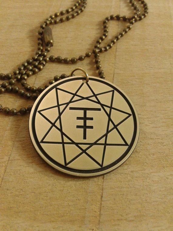 Pagan horoscope. Сhamber of the Fox. Fox symbol Date of Birth