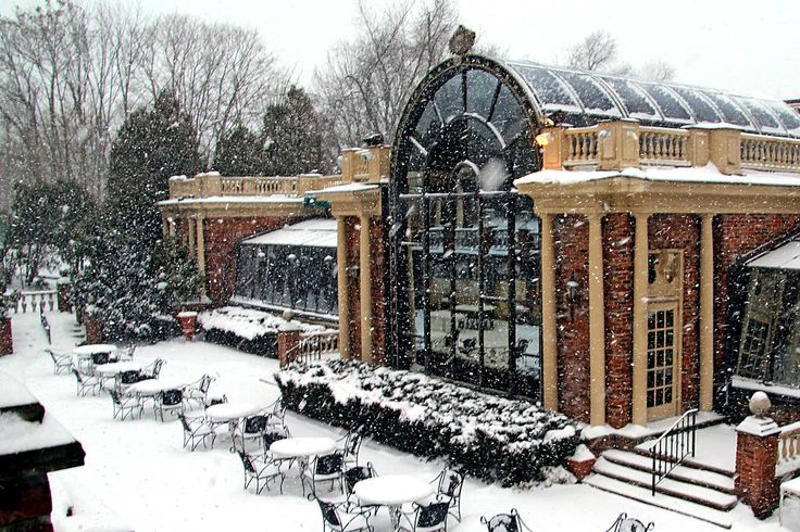 Renewing Your Vows Venue West Orange: 61 Best Winter @ The Manor Images On Pinterest