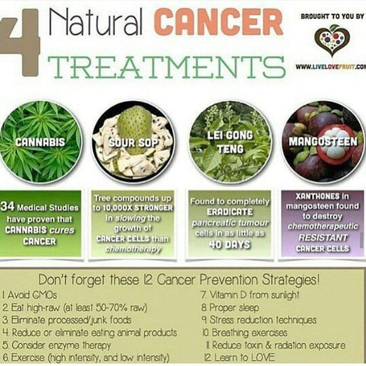There are many ways to fight cancer. After watching the western medicine route for 8 years as an internal medicine attending I knew I had to find other ways. Nurses have to put gloves on to work with these chemo agents because they are POISON to our systems. They kill off any rapidly growing cancerous cells as well as your natural orderly cells that are necessary for immunity. How can we fight cancer if our immunity has been obliterated? Just think about it. Why does chemo make hair fall out…