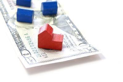 #Refinanzierung #Refinanzierung #Zahlungen #Hypothek