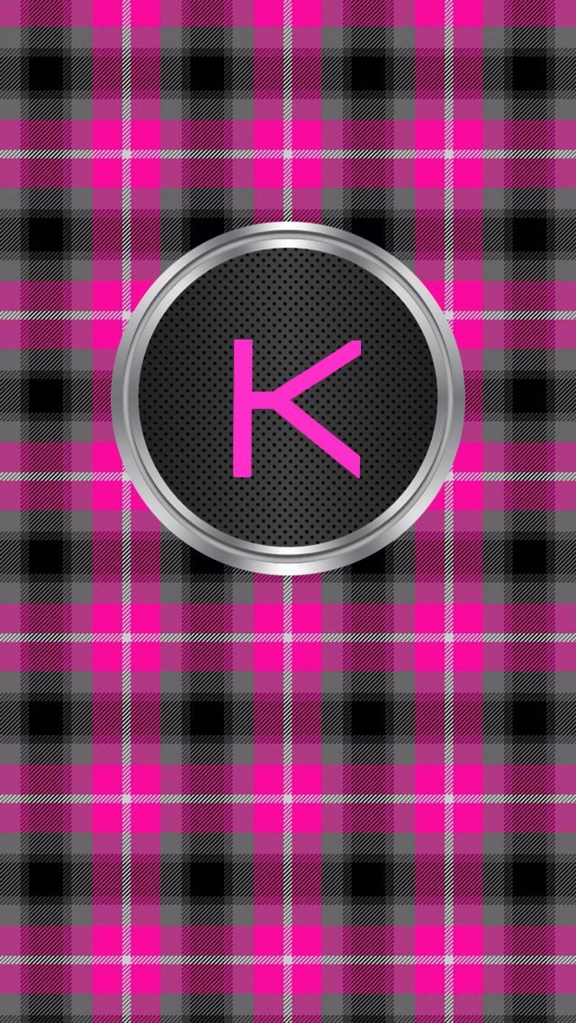I just customized my monogram wallpaper using this app. This app has amazing collection of Monograms!!!