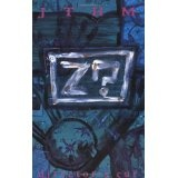 Johnny The Homicidal Maniac: Director's Cut (Paperback)By Jhonen Vasquez