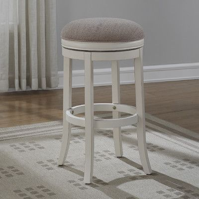 Shop Wayfair for All Bar Stools to match every style and budget. Enjoy Free Shipping on most stuff, even big stuff.
