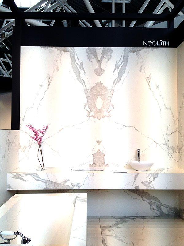 neolit,terra,ceramica,cersaie