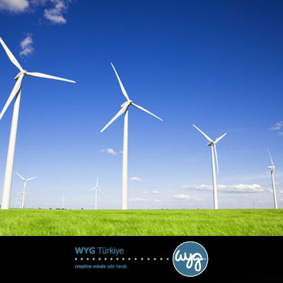 77 best Project Management images on Pinterest Project - windfarm project manager sample resume