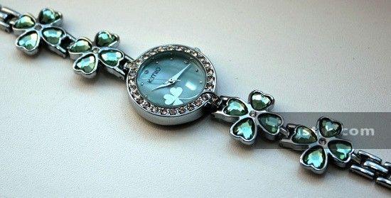 #watch #aliexpress  женские часы KIMIO с Aliexpress