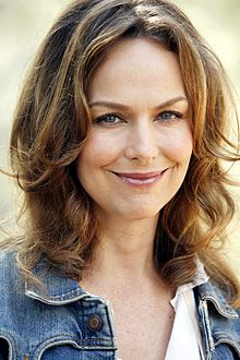 Melora Hardin Melora Diane Hardin is an American actress and singer, known for her roles as Jan Levinson on NBC's The Office and Trudy Monk on USA's Monk. More recently, Hardin appeared in a recurring role on Amazon's critically acclaimed series Transparent. -  Houston, TX