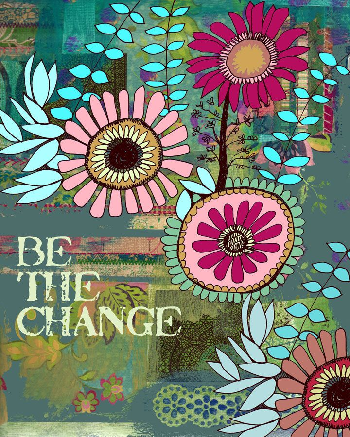 389 best Beth Nadler Art images on Pinterest   Etsy shop ...