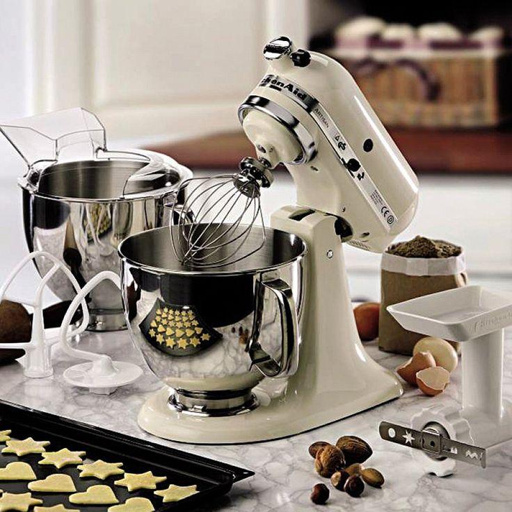 kenwood küchenmaschine cooking chef hakkında pinterest'teki en iyi ... - Rezepte Für Kenwood Küchenmaschine