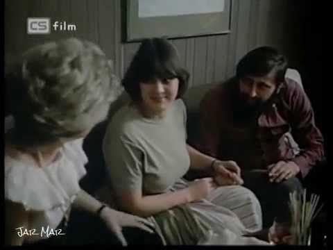 Evo vdej se   Komedie Československo 1983