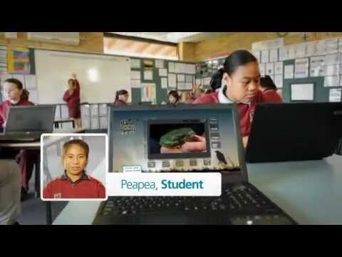 NSW Curriculum and Learning Innovation Centre on YouTube.  The New South Wales Curriculum and Learning Innovation Centre works closely with regions to support teachers in their implementation of the curriculum, leveraging research and innovation to enrich teaching and learning.
