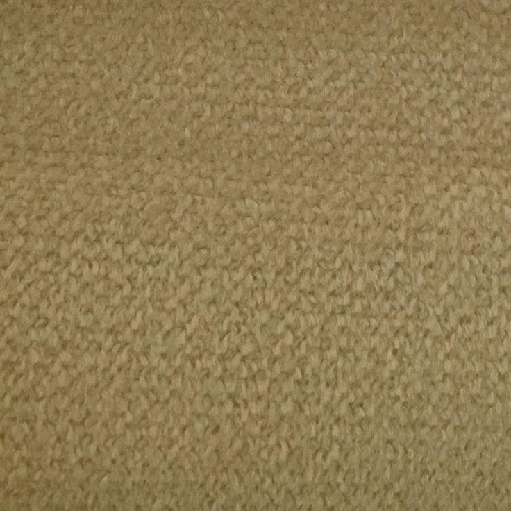 Ткань для обивки мебели, Флок/Микровелюр, Поло 157725 (с ...