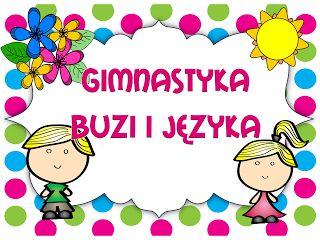 Szkolna witryna logopedyczno - ortograficzna. Logopedia i ortografia on-line. Blog dla dzieci i rodziców. http://www.logofigle.pl/