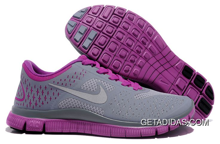 https://www.getadidas.com/nike-free-40-v2-magenta-reflective-silver-volt-womens-shoes-topdeals.html NIKE FREE 4.0 V2 MAGENTA REFLECTIVE SILVER VOLT WOMENS SHOES TOPDEALS Only $66.24 , Free Shipping!