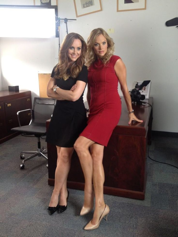 kate beirness sexy twitter pic sexy newsbabes amp tv