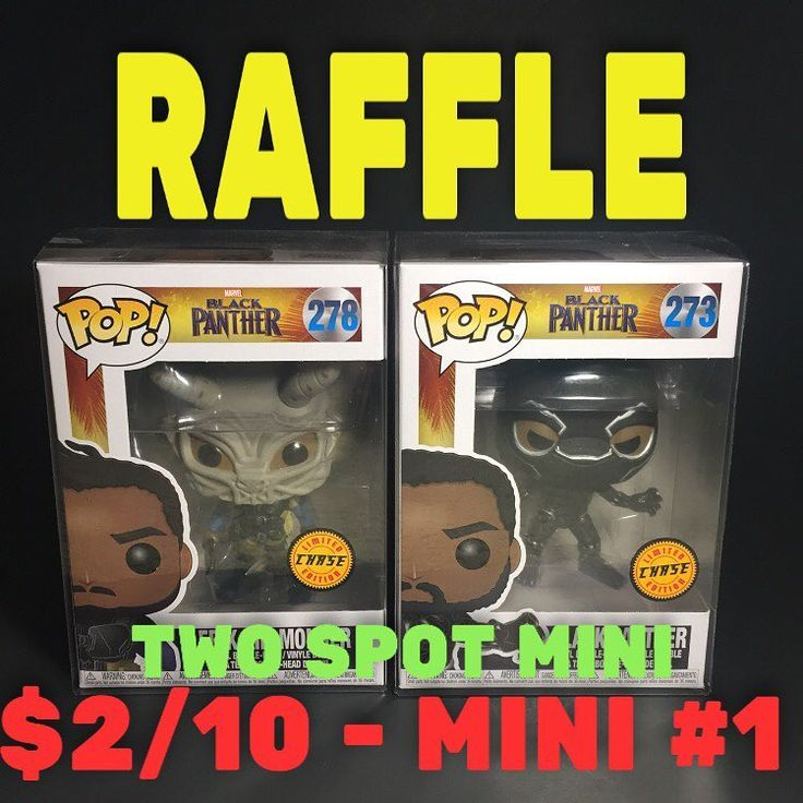 """MINI RAFFLE WINNER PICKS 2 NUMBERS IN MAIN  VENMO - sobebryant24 PAYPAL - andrewsoto89@gmail.com  Instructions: 1. Claim the numbers you want. Send donation to one of the above. Just write """"lunch"""" or a random emoji in the comment if youre paying via Venmo  2. Once donation is made comment """"DONE""""  3. Winner will be chosen on random.org with random number generator via Instagram live   1. 2. 3. 4. 5. 6. 7. 8. 9. 10.  #funko #funkopop #funkopops #popvinyl #funkofam #funko #funkofun #pop…"""