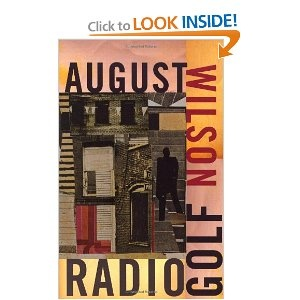 13 best august wilson images on pinterest august wilson plays radio golf by august wilson fandeluxe Choice Image