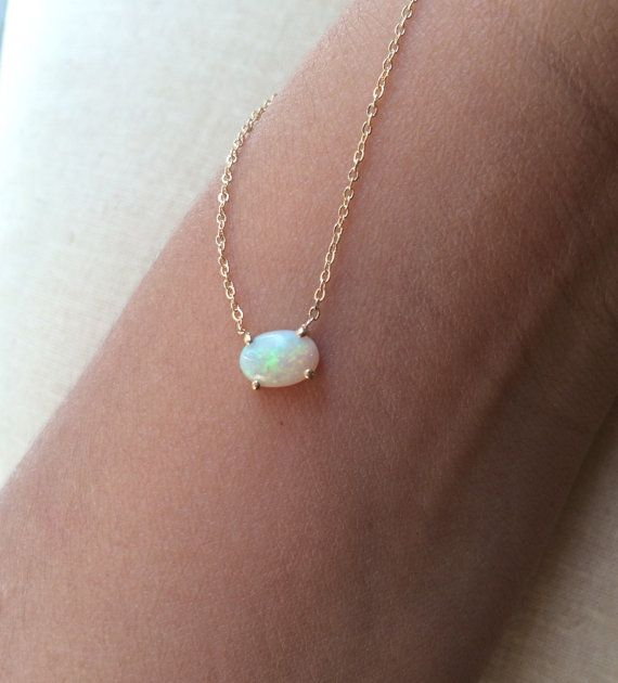 best 10 tiny necklace ideas on pinterest delicate