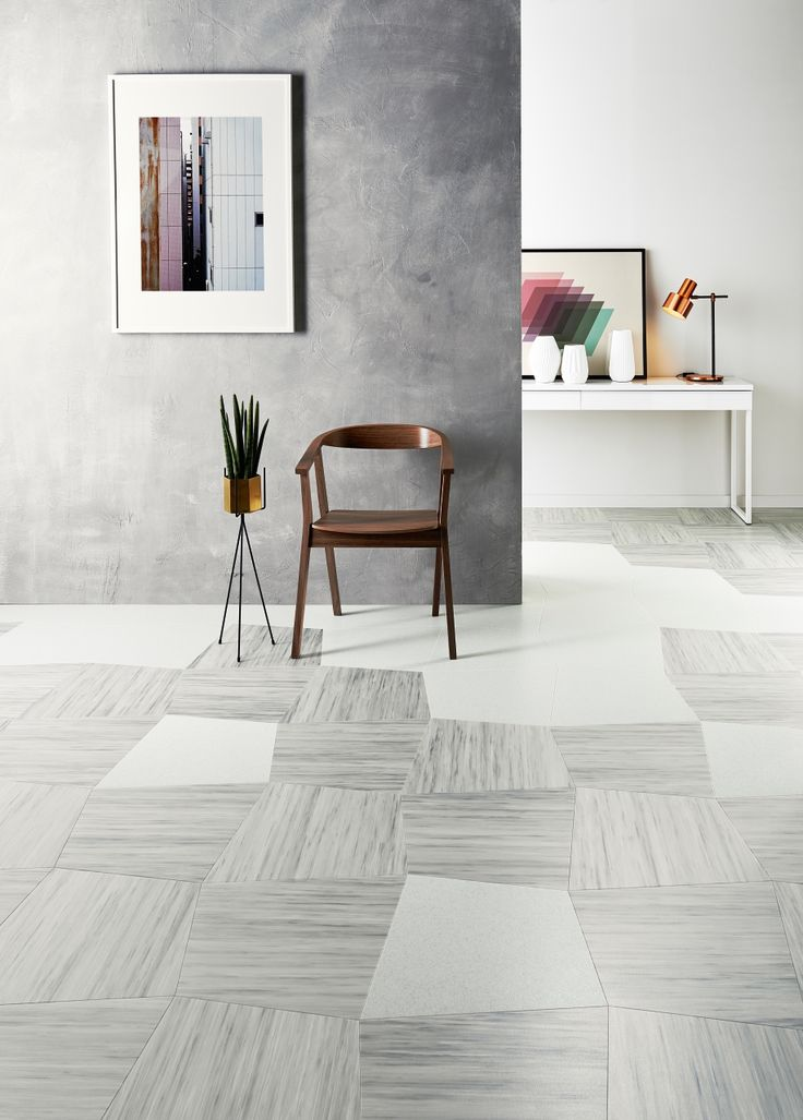 The Amtico Signature Collection Offers Endless Possibilities For Creating  Memorable Flooring