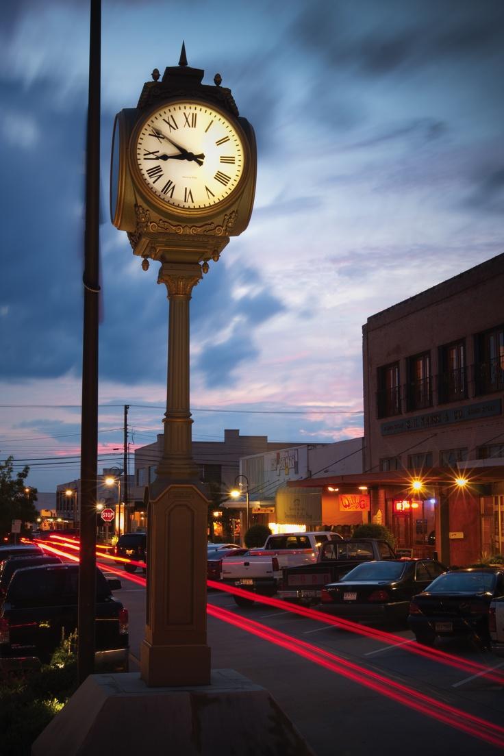 151 Best Longview Tx East Texas Images On Pinterest