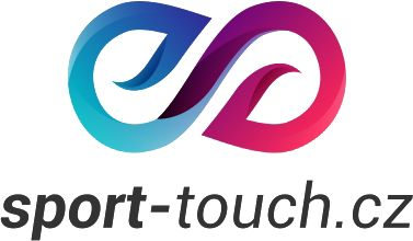 Úvodní strana | sport-touch.cz