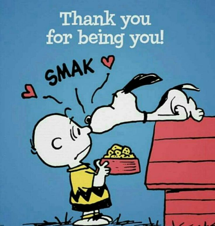 Danke Dir