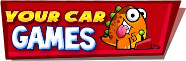 Visit this site if you wish to play best & free driving games e.g. car games, racing games, truck, parking, bike, monster truck, car racing, car parking & train games >> driving games, car games, best games online, free racing game online, car-games bubble struggle --> http://yourcargames.com/truck-games