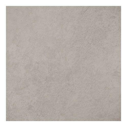 Vitra Rainforest White Matt - 600x600x9mm - Bathroom Wall Tiles | Gemini Tiles