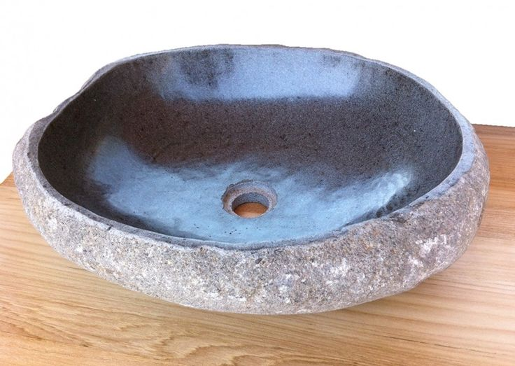 78 best lavamanos piedra images on pinterest - Muebles para lavamanos ...