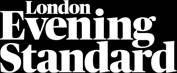 WH Ireland - 23.03.2012 - Evening Standard - Stockbroker WH Ireland back in the black
