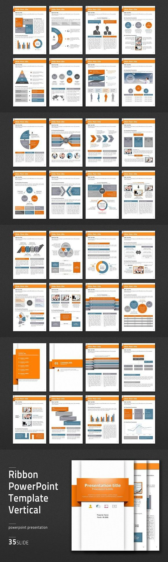 Fantastisch Mckinsey Powerpoint Vorlage Fotos - Entry Level Resume ...