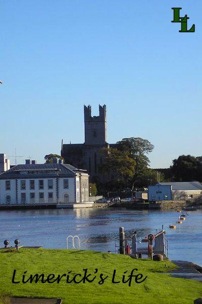 Limerick Castle, 10 views through the centuries