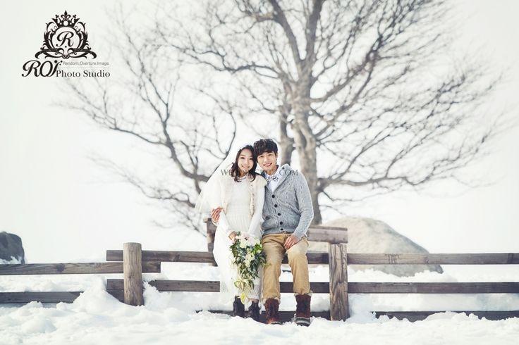 대관령 겨울 스냅,겨울 웨딩 촬영,로이스튜디오,winter,pre-wedding