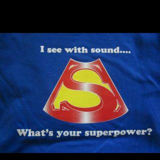 Ultrasonographer