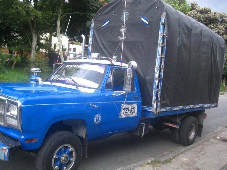 http://onvenia.com.co  Compra-venta de vehículos en Colombia ¡GRATIS!