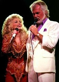 37 best images about kenny rogers on pinterest the for What is dolly parton s husband s name