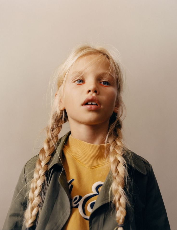 MASKS | KIDS-KIDS-EDITORIALS | ZARA United States