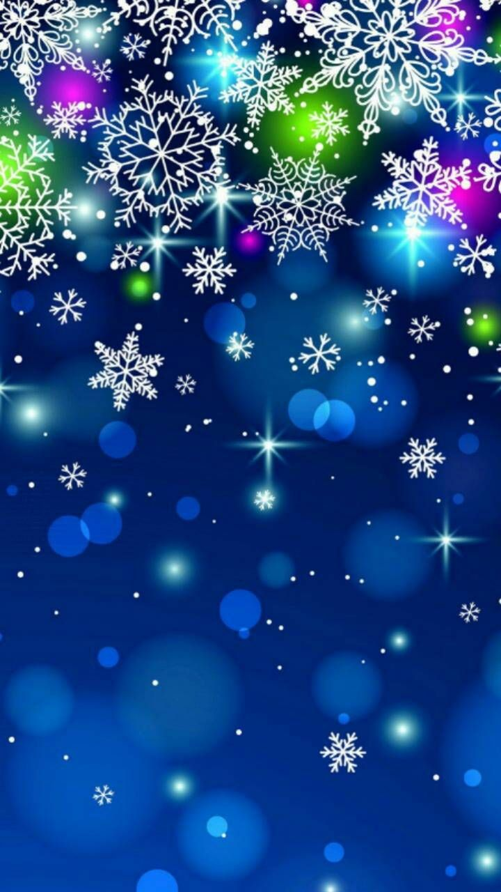 Download Beautiful Wallpaper By Kaeira 8a Free On Zedge Now Browse Millions Of P Christmas Phone Wallpaper Christmas Wallpaper Wallpaper Iphone Christmas