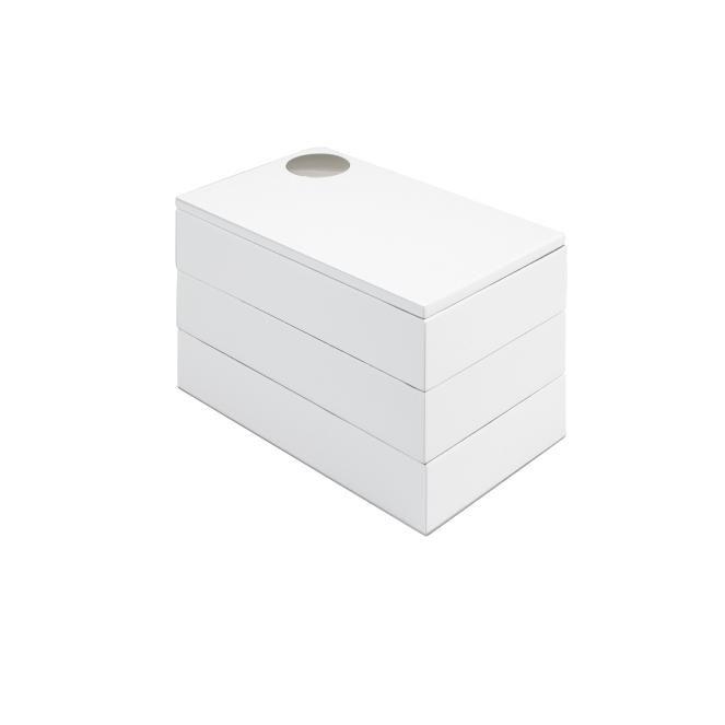 Förvaringsbox Spindle