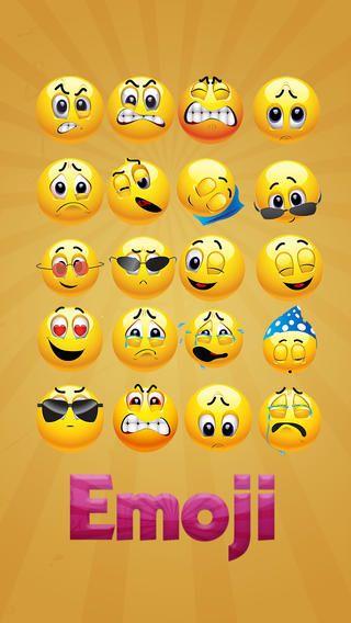 25 Best Images About Emojis D On Pinterest