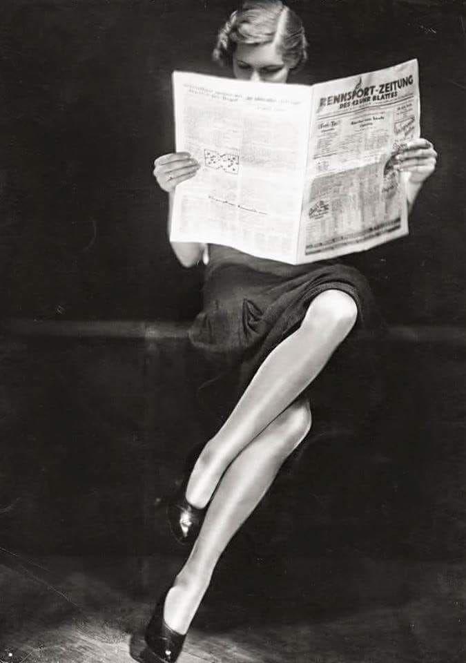 используют женская газета картинки астафьева, выступая