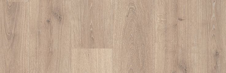 Eik Premium Plank