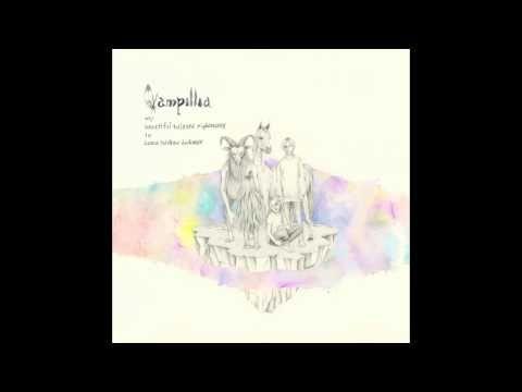 """2014.4.23発売 Vampillia - von(from """"my beautiful twisted nightmares in aurora rainbow darkness """") - YouTube"""