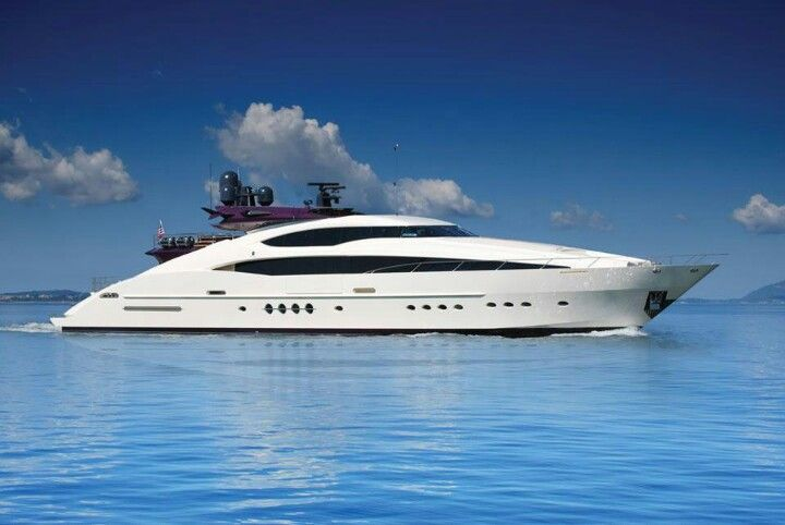 Yacht Crew Luxembourg: 1992 Best Images About $ Mega Yachts $ On Pinterest