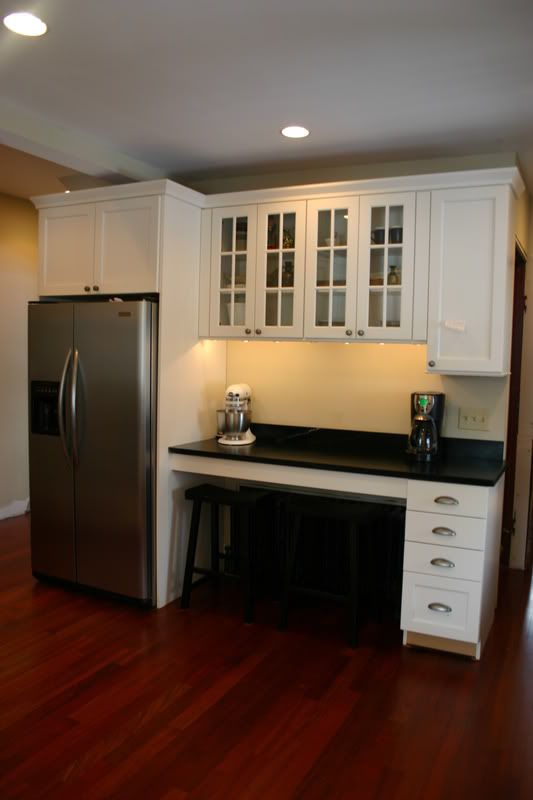 kitchen hutch built radiator search home