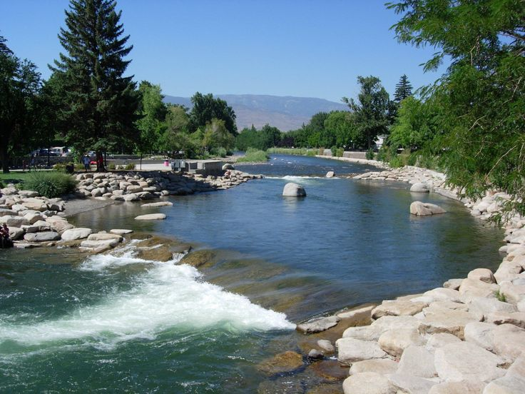 140 Best Images About Family Activities Near Reno Sparks