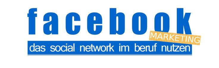 Kurs: Facebook-Marketing - Das Social Network im Beruf nutzen - Schrift-Architekt.de
